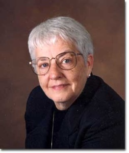 jane elliott photo courtesy of mediacatologue