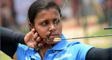 166635644-Archery-Women_6