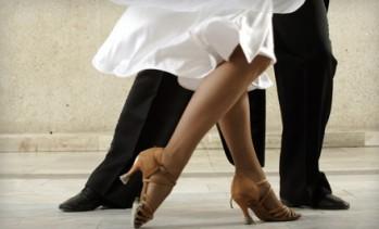 IMAGE_New-Mexico-Tango-Academy-2_medium