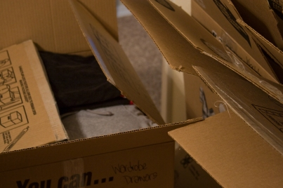 Moving-Boxes-morgueFile-free-photo[1]