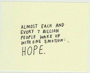 emotions-fact-hope-life-quote-Favim.com-359875