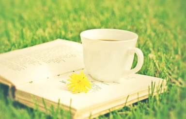 good_book_and_a_cup_of_tea_by_jnac-d3hhmx4