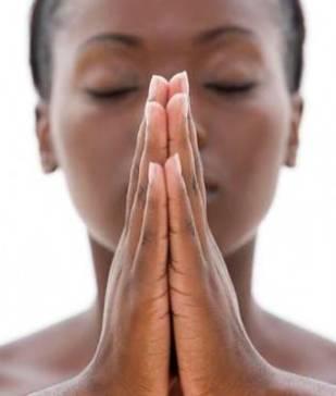 woman-praying_316x373_16