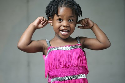 cute-african-american-little-girl-hairstyles