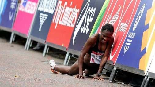 runnercollapsed