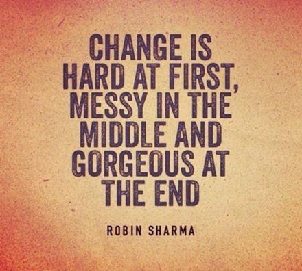 change-quote