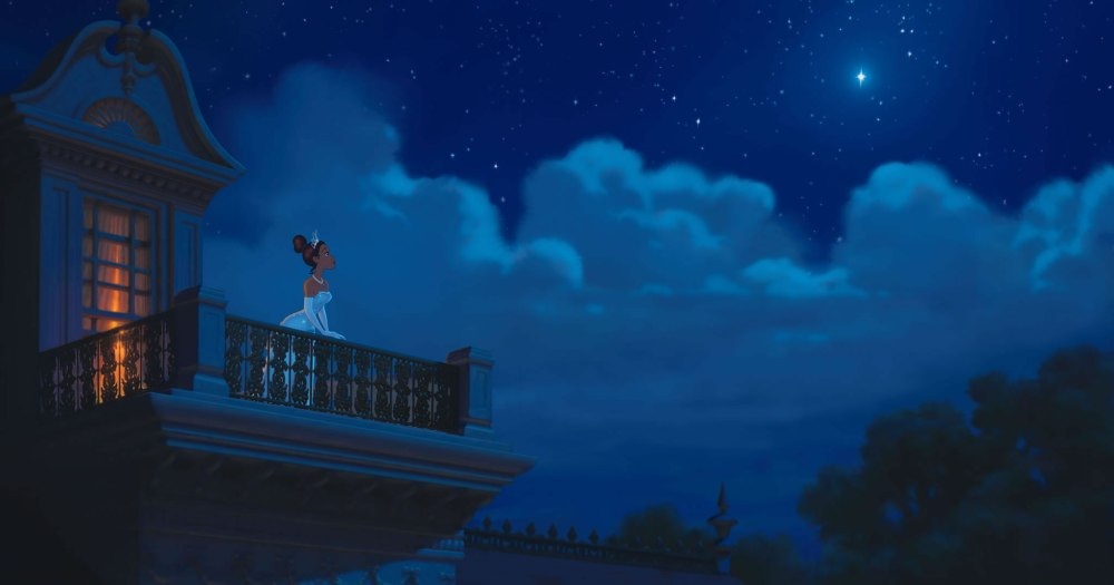 Tiana-balcony-Princess-and-the-Frog-Wallpaper (1)