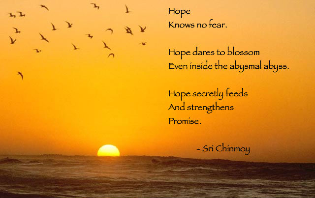 hope-knows-no-fear1