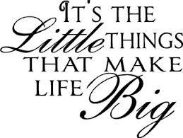 Life Big