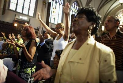 parishioners-worship-at-a-predominantly-african-american-church-in-this-file-photo