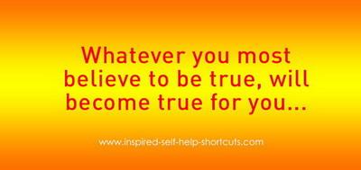 Most Believe