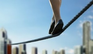 woman_on_tightrope-300x174