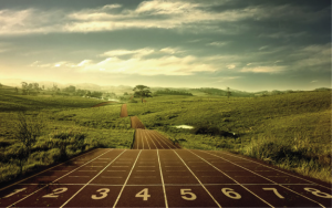 running-the-race2-300x188