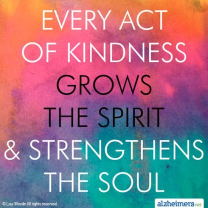 every-act-of-kindness-grows-the-spirit1