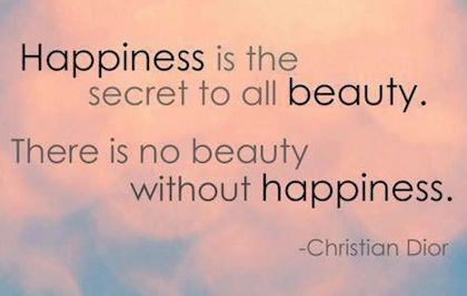 Happiness-Quotes-Quotes-About-Happiness-5