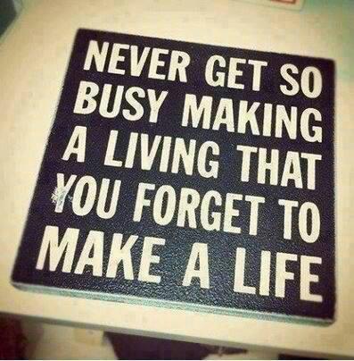 neverget