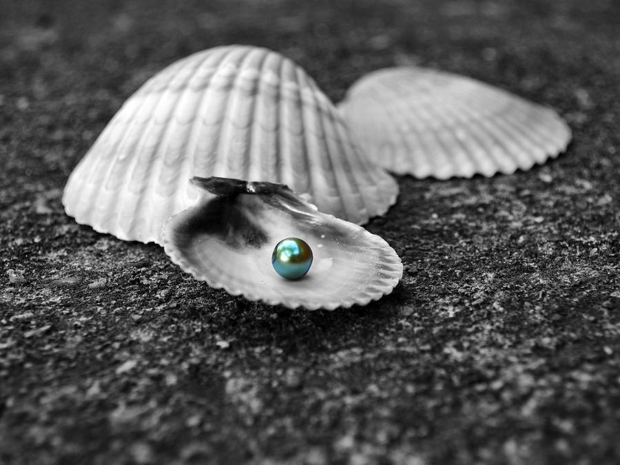 pearls-of-wisdom-i-jai-johnson