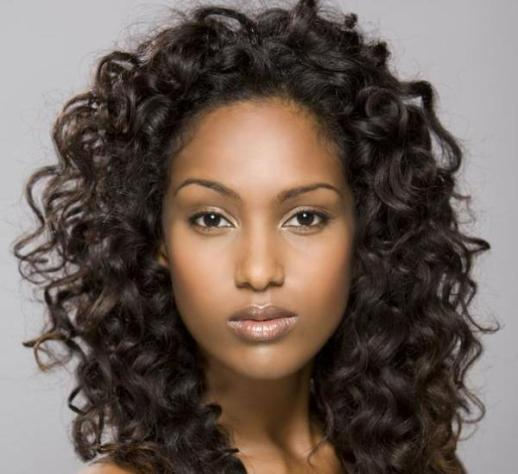 real-natural-black-beauty