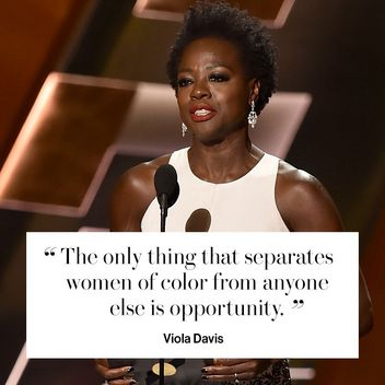 Viola+Davis+how+to+get+away+with+murder