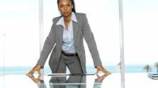 blacksuccessfulwomen