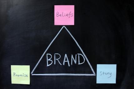 brand-promise