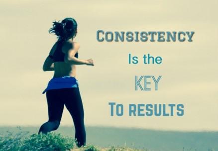 consistency2