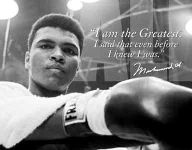 Muhammad-Ali-the-greatest-boxer-all-time-high-resolution-photo-image-33