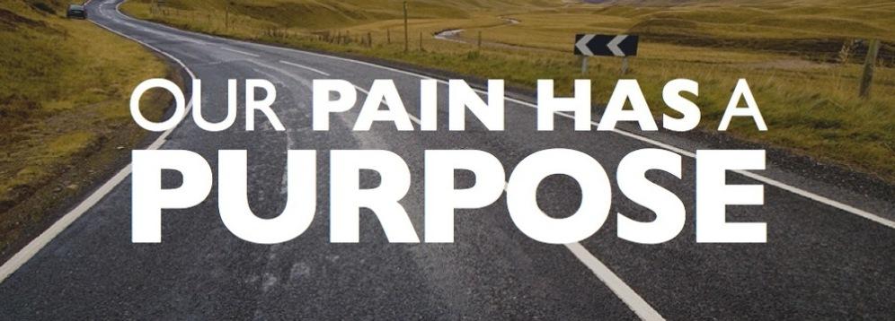 PAIN+HEADER_020