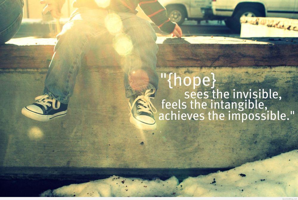 quote_hope