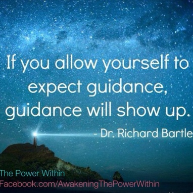 82810-quotes-about-guidance