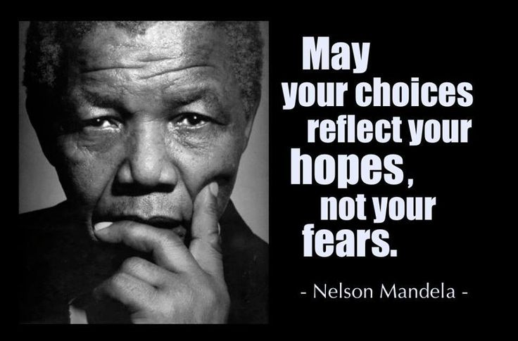 Nelson-Mandela-quote-Choices-Fears