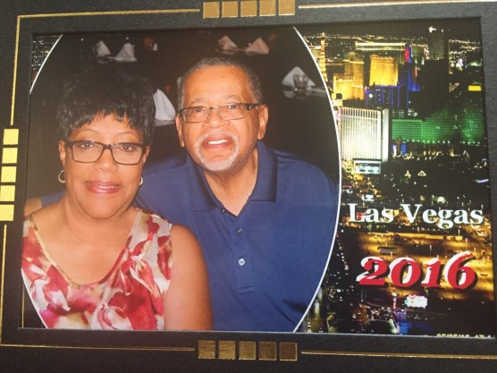 Parents_Las Vegas 2016