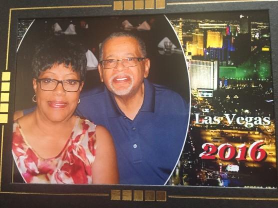 Parents_Las Vegas 2016