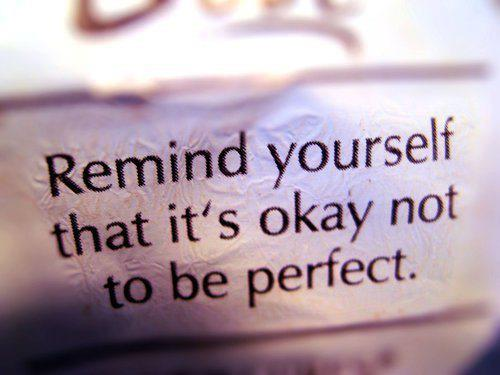 Perfectionist-quotes-24-Blogazine