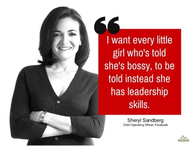 12-inspirational-quotes-for-women-entrepreneurs-3-638.jpg