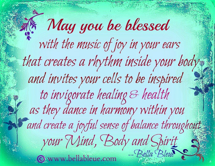 blessing-quotes-6