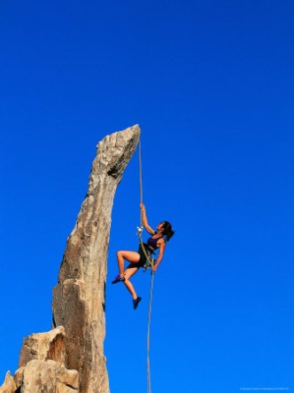 epperson-greg-woman-rock-climbing-joshua-tree-national-park-ca1