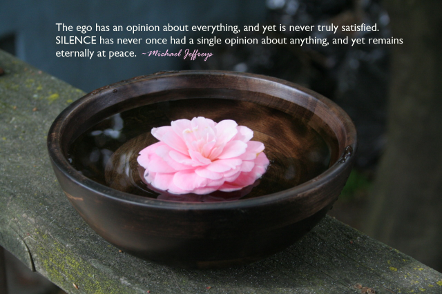 mj-quote-silence-no-opinion-pink-flower-in-water-bowl.png