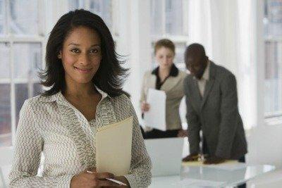 professional-black-woman400_t580