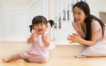asian-parenting-baby-cot