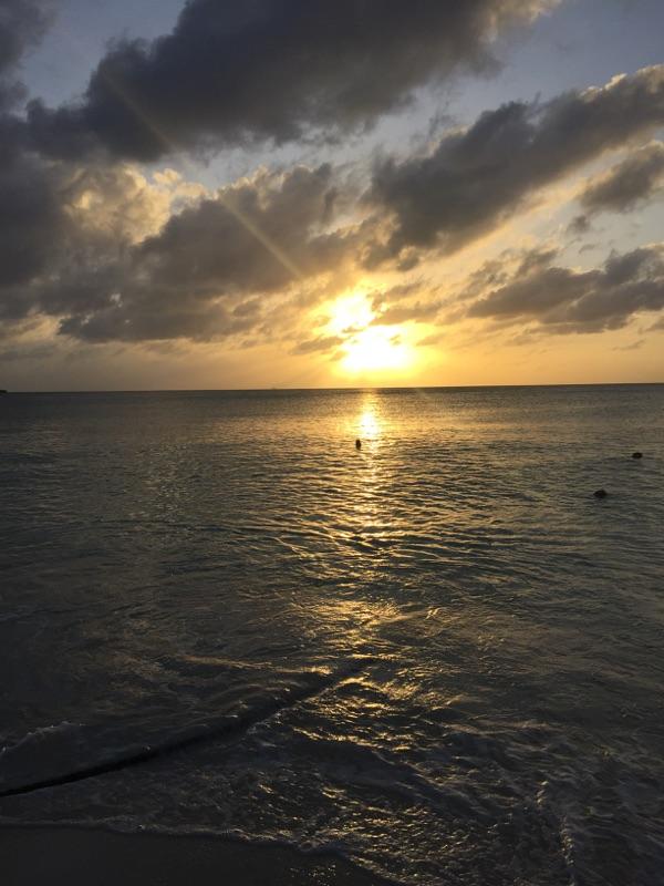 beautiful-sunset-2