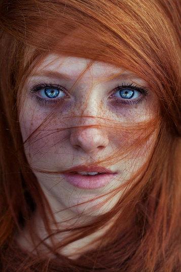 _freckled_1_3392535k