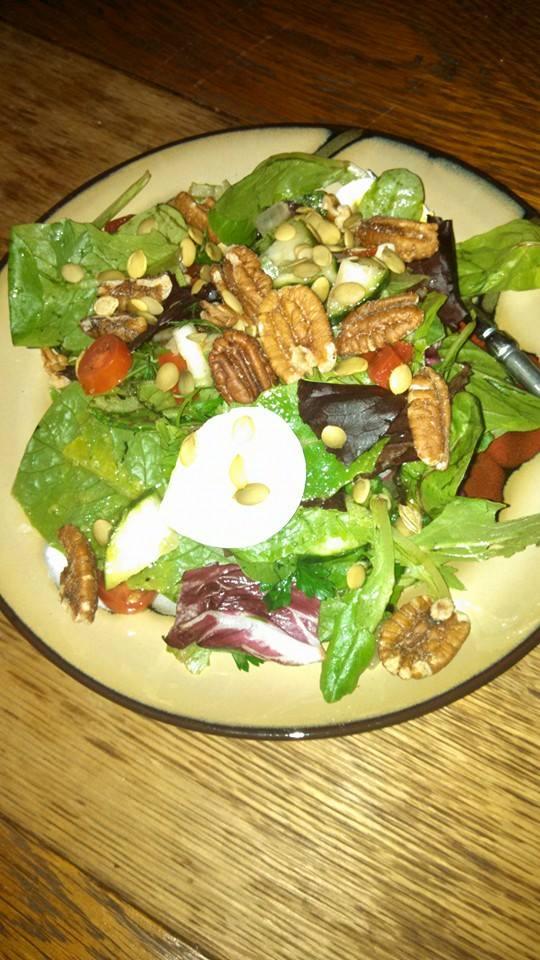 healthy-salad