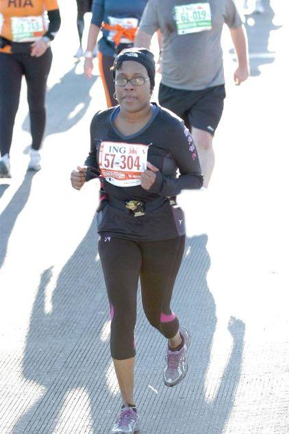 ny-marathon-2011