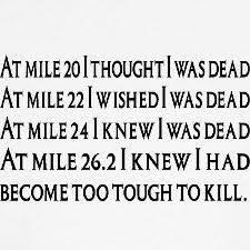 too-tough-to-kill