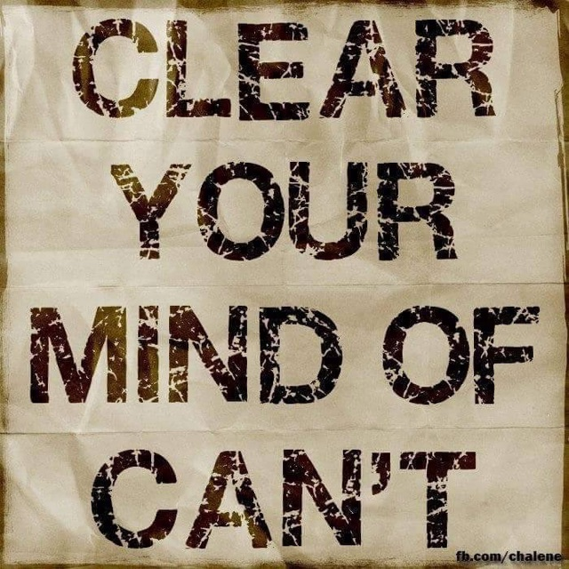 clear-your-mind-of-cant