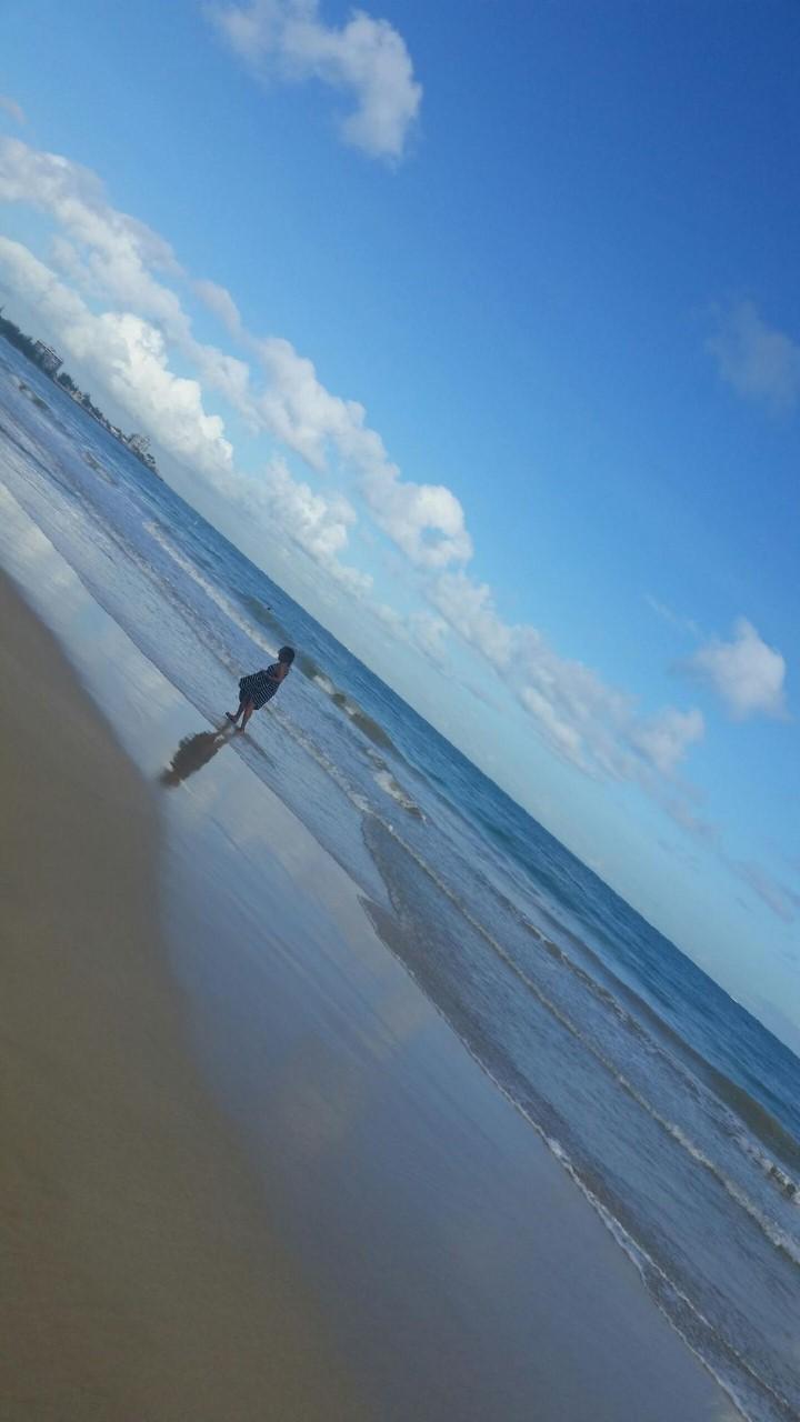 san-juan-beautiful-beach