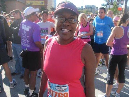 baltimore-half-marathon