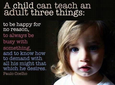 childlike-faith-image