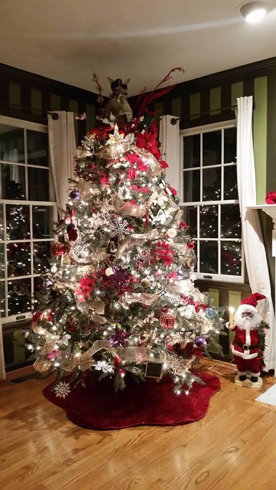 christmas-tree-2016-do
